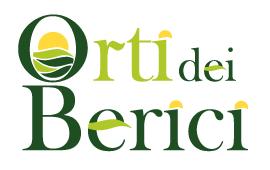 Logo-Orti dei Berici