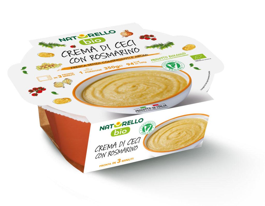 zuppe-bio-crema-di-ceci-con-rosmarino