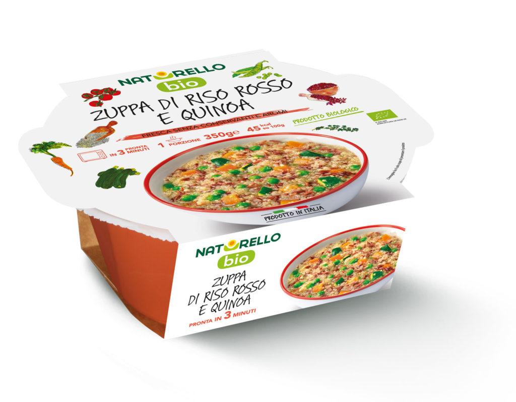 zuppe-bio-riso-rosso-e-quinoa