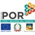por_veneto_logo-positivo-colori